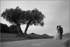 Angelos Mpantazos Photography